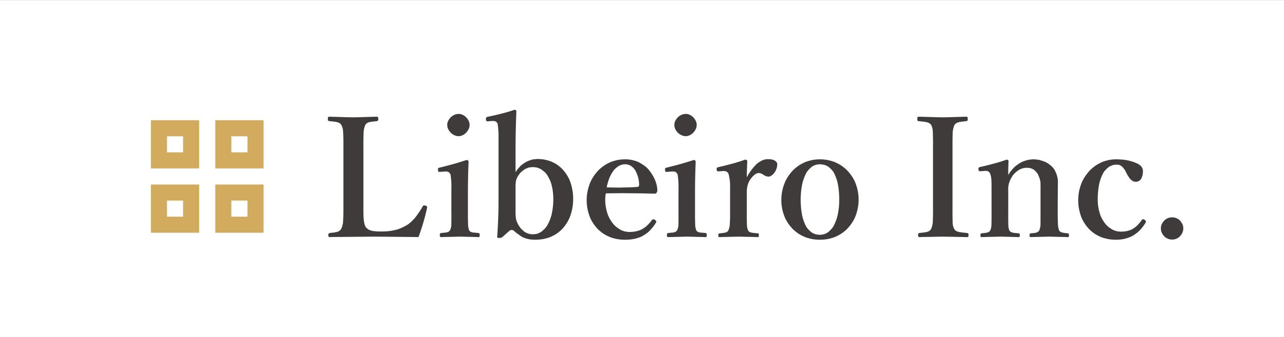 株式会社Libeiro