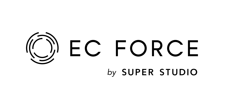 [終了いたしました]フィードフォース×SUPER STUDIO共催、「公式アカウントをフル活用する為のポイント徹底解説セミナー」を実施します