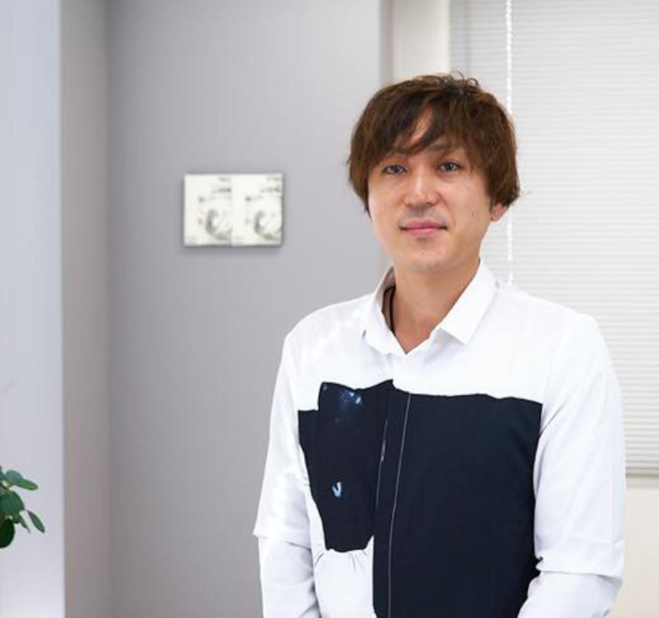 しあわせ食を九州から。日本のお母さんを目指すタマチャンショップがなぜecforceに移行したのか。
