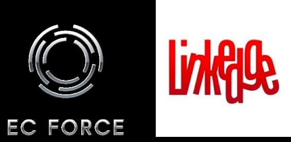 [終了いたしました]2018年7月6日にecforce×リンクエッジ社共催セミナーのを開催いたします。